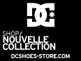 DC SHOES chaussures cool pour hommes mode homme