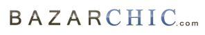 Logo Bazar Chic vente privée pour homme femmes enfants