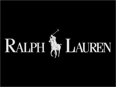 Pour Hommes Ralph Ralph LaurenMode Pour Ralph Pour Hommes Ralph Hommes LaurenMode LaurenMode nwPkO80